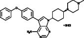 A-419259 (hydro<wbr>chloride)
