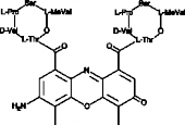 7-Amino<wbr/>actinomycin D