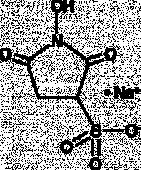 N-Hydroxysulfo<wbr/>succinimide (sodium salt)