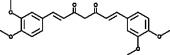 Dimethoxy<wbr/>curcumin