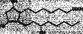 13,14-<wbr/>dihydro Prostaglandin F<sub>1α</sub>