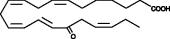 17-<wbr/>oxo-<wbr/>7(Z),10(Z),13(Z),15(E),19(Z)-<wbr/>Docosapentaenoic Acid
