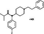 FIBF (hydro<wbr>chloride)