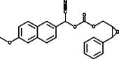 Epoxy Fluor 7
