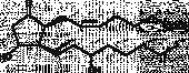 8-<wbr/><em>iso</em> Prostaglandin E<sub>2</sub>