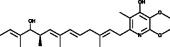 Piericidin A
