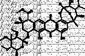Nogalamycin