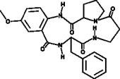 Aspercolorin