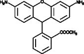 Dihydro<wbr/>rhodamine 123