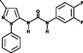 ML-<wbr/>297