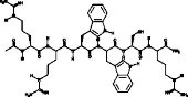 Antileukinate