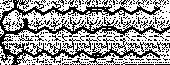 1,2,3-Tri<wbr/>palmitoleoyl-<wbr/><em>rac</em>-glycerol