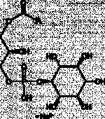Lysophosphatidylinositols (porcine liver) (sodium salt)