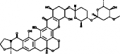 Kigamicin C
