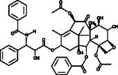 6α-<wbr/>hydroxy Paclitaxel