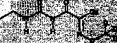 Cymoxanil-d<sub>3</sub>