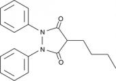 Pheny<wbr/>lbutazone