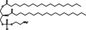 1,2-<wbr/>Distearoyl-<wbr/><em>sn</em>-<wbr/>glycero-<wbr/>3-<wbr/>PE