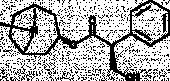 (−)-Hyoscyamine