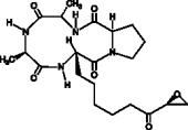 HC Toxin