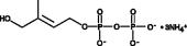 HDMAPP (ammonium salt)