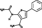 IKK2 Inhibitor VI