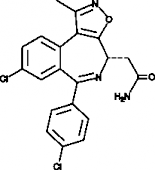 CPI-268456