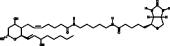 Thromboxane B<sub>2</sub>-biotin