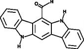 6-Formylindolo[3,2-b]carbazole