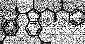 N-<wbr/>(3-<wbr/>pyridyl)-<wbr/>Indomethacin amide