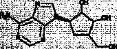 (−)-<wbr/>Neplanocin A