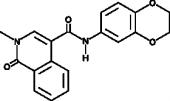 CeMMEC1