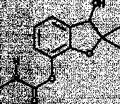 3-hydroxy Carbofuran