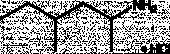 Methyl<wbr/>hexanamine (hydro<wbr>chloride)