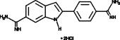 DAPI (hydro<wbr>chloride)