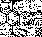 2C-<wbr/>G (hydro<wbr>chloride)