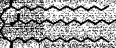 1,2,3-Tripenta<wbr/>decanoyl-<em>rac</em>-<wbr/>glycerol