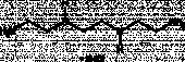 Trientine (hydro<wbr/>chloride)