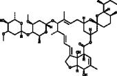 Ivermectin B<sub>1a</sub>