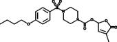 Sphynol<wbr/>actone-7