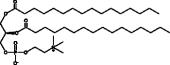 1,2-<wbr/>Dipalmitoyl-<wbr/><em>sn</em>-glycero-3-<wbr/>PC MaxSpec<sup>®</sup> Standard