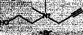 Propargyl<wbr/>choline (bromide)