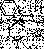 Normeperidine (hydro<wbr/>chloride) (CRM)