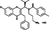 SB-743921 (hydro<wbr>chloride)