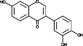 3',4',7-Trihydroxyisoflavone