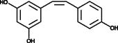 <em>cis</em>-<wbr/>Resveratrol