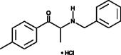 Benzedrone (hydro<wbr>chloride)