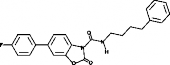 ARN14974