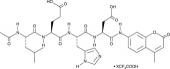 Ac-LEHD-AMC (trifluoro<wbr/>acetate salt)