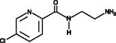 Lazabemide